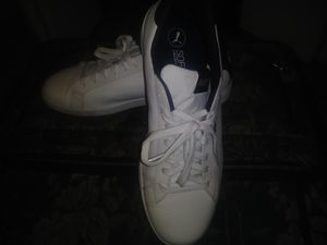 Puma shoes size 10 for Sale in Tampa, FL