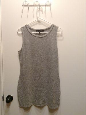 White House Black Market (Mini Dress) for Sale in San Antonio, TX