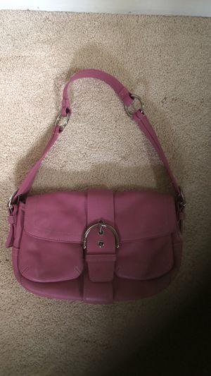 Coach purse new for Sale in Virginia Beach, VA
