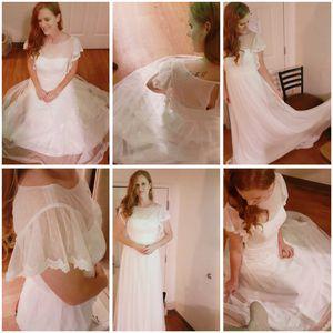 Beeautiful wedding dress for Sale in Austin, TX