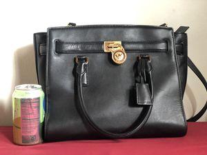 Michael Kors Hamilton 5 Pocket for Sale in Los Angeles, CA