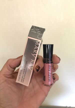 Mary Kay lip gloss for Sale in Whittier, CA