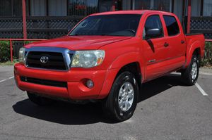 TOYOTA TACOMA 2WD for Sale in Phoenix, AZ