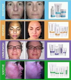 Rodan and fields for Sale in Orlando, FL