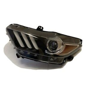 2015 - 2017 NEW!!! FORD MUSTANG LEFT OEM XENON HID HEADLIGHT for Sale in Tampa, FL
