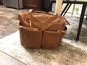 Diaper bag backpack for Sale in Rancho Cucamonga, CA