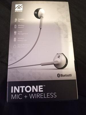 Wireless Bluetooth Headphones for Sale in Atlanta, GA