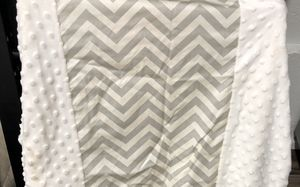 Changing Pad & Cover for Sale in Oakland, CA