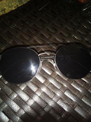 Men's Sunglasses for Sale in Tucson, AZ