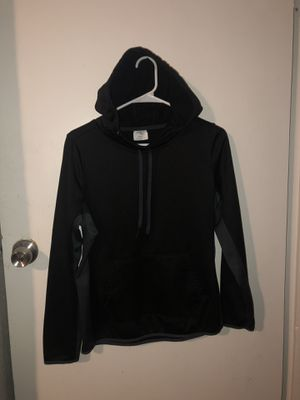 Wowen black hoodie for Sale in Fort Worth, TX