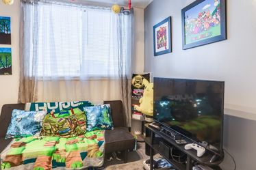 Dining , Living And Futon for Sale in Washington,  DC