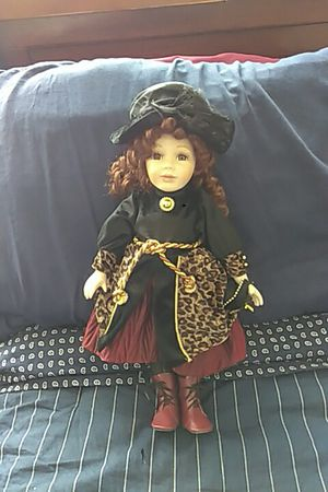 ANTIQUE Dolls for Sale in Charlotte, NC