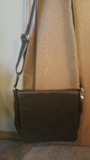 Coach crossbody for Sale in Vancouver, WA