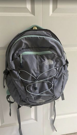 NorthFace Backpack for Sale in Lynnwood, WA