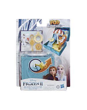 pop adventure : frozen 2 : Olaf's bedroom for Sale in Fort Lauderdale, FL