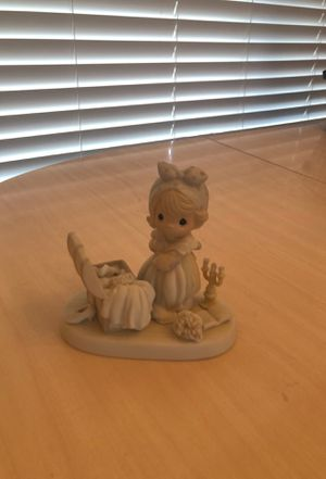 Precious moments for Sale in Littleton, CO
