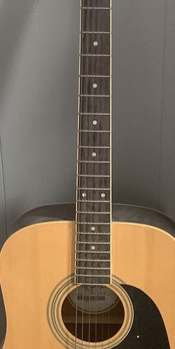 Used Guitar (Mitchell) for Sale in Glenolden,  PA