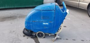 Nilfisk Floor Scrubber for Sale in Anaheim, CA