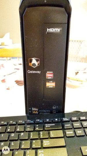 Gateway sx 2380 for Sale in Hialeah, FL