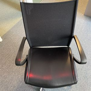 Conference Room Swivel Chairs (Qty 16) For Sale for Sale in Brooklyn, NY