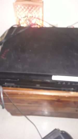 DVD player for Sale in Seattle, WA