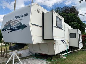 Rvs for Sale in FL, US