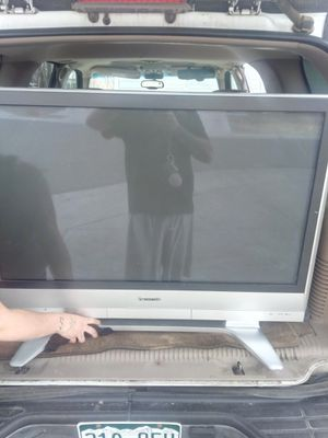 Panasonic tv for Sale in Grand Junction, CO