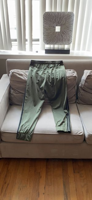 Adidas Pants for Sale in New York, NY