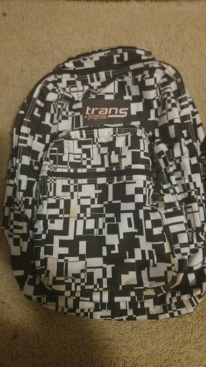 Addidas and Jansport backpack for Sale in Vancouver, WA