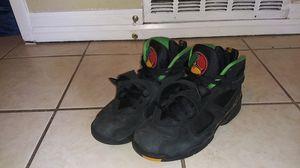 Jordans for Sale in Grand Prairie, TX