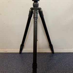 Gitzo GT41 Mountaineer 6x Carbon Tripod for Sale in Marina del Rey, CA