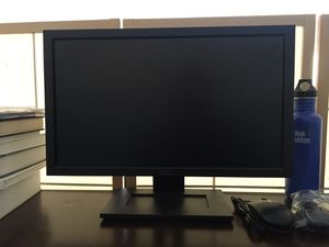 Dell Computer Monitor for Sale in GREAT NCK PLZ, NY