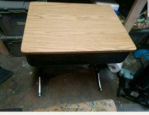 Kids desk for Sale in San Jose, CA
