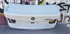 Bmw 3 Series Sedan Trunk Lid OEM 2012 2013 2014 for Sale in Wilmington, CA