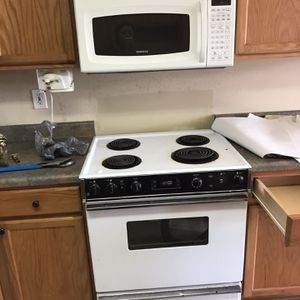 Appliances for Sale in Columbia, SC