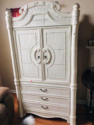 Bedroom set for Sale in La Vergne, TN