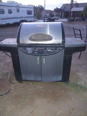 Se vende asador for Sale in Riverside, CA