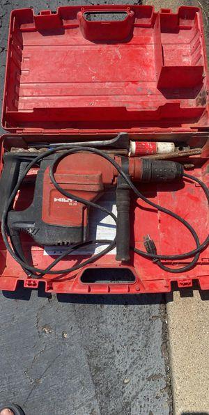 Drill for Sale in Detroit, MI