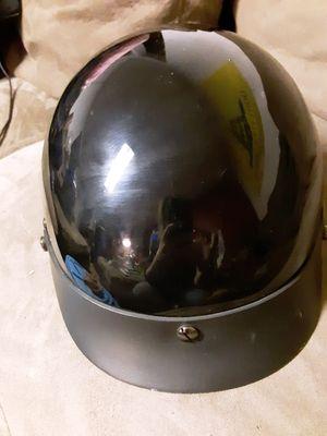 DOT Motorcycle Helmet Small for Sale in Burkburnett, TX