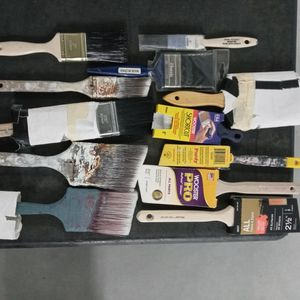 Pro Painting Equipment for Sale in Quincy, MA