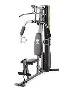 Gold Gym xrs50 total home gym for Sale in St. Cloud, FL
