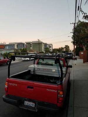 Rack for Sale in Costa Mesa, CA
