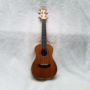 Mitchell Koa Concert Ukulele for Sale in Lynnwood, WA