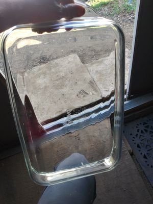Pyrex 13x9 for Sale in Columbus, OH