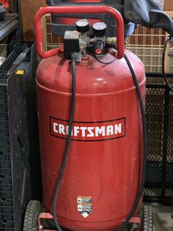 Air Compressor for Sale in Tigard,  OR