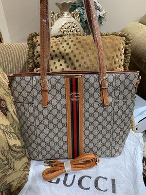 Handbag for Sale in Macomb, MI