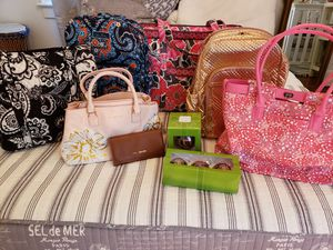 Vera Bradley for Sale in OH, US