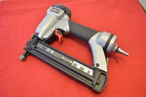 Porter Cable Finishing Nail Gun for Sale in Des Plaines, IL