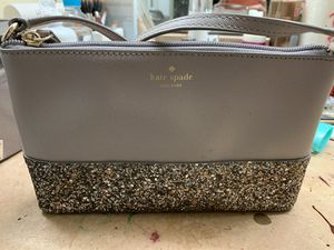 Kate spade purse for Sale in Stanton, CA