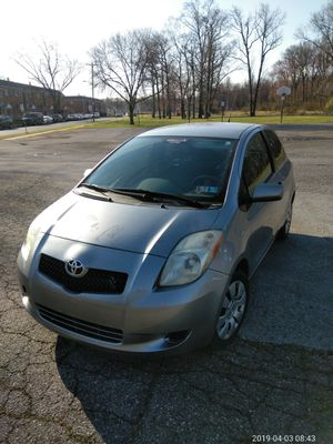 Toyota yaris for Sale in New Castle, DE